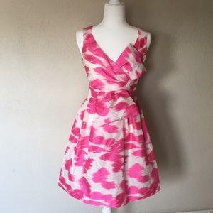 🌸 Fun&Flirty Sara Campbell Dress - 0